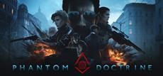 Phantom Doctrine bekommt Spielerbasiertes System für die Erstellung neuer Inhalte