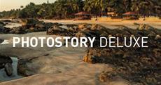 Photostory jetzt bis zu 3x schneller und mit noch mehr kreativen Möglichkeiten für persönlichere Fotoshows