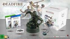 Pillars of Eternity II: Deadfire erscheint auf Konsolen