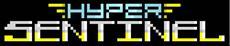 Pixelperfektion Hyper Sentinel erscheint am 11. Mai auf PC und Konsolen