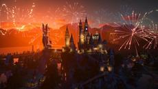 Planet Coaster feiert 2-jähriges Jubiläum
