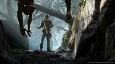 PlayStation News: Erste wöchentliche Herausforderung von Days Gone ab sofort erhältlich
