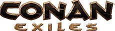 Conan Exiles ist dieses Wochenende kostenlos auf Steam spielbar