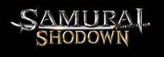 SAMURAI SHODOWN: Waffenbasiertes Fighting-Game erscheint diesen Winter für Xbox Series X/S