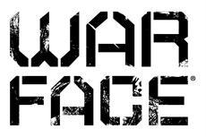 Warface : Operation Blackwood launched