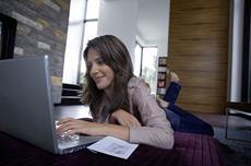 POSTIDENT E-Signing - medienbruchfrei und sicher digital unterschreiben