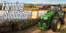Precision Farming DLC available on December 8th