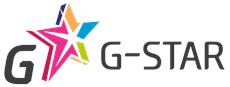 Prices for online Asian games exhibition G-STAR will rise in October
