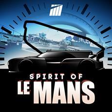 """Project Cars 2 Erweiterungspack """"Spirit of Le Mans"""" ist jetzt verfügbar"""