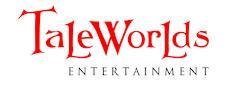 Mount & Blade Warband erscheint am 16. September für Xbox One und PlayStation 4