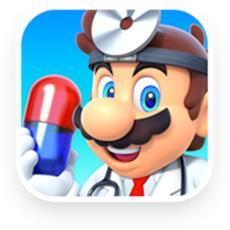 Puzzeln bis der Arzt kommt: Dr. Mario World ist ab sofort erhältlich