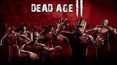 Return to the Nightmare - Tactical Zombie Horror 'Dead Age 2' Set For Release in Early June (PC)