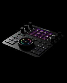 Review (Hardware) | Loupedeck CT