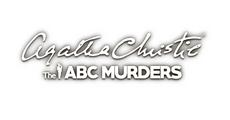 Review (PS4): Agatha Christie - The ABC Murders