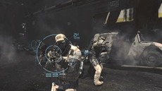 Review (Xbox360):Tom Clancy's Ghost Recon: Future Soldier