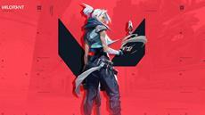 Riot Games Taktik-Shooter Valorant hält Einzug in die Uniliga
