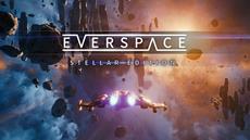 Roguelike 3D Space Shooter EVERSPACE jetzt für PlayStation 4 vorbestellbar