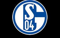 Schalke 04 zementiert seinen Anspruch auf die Playoffs und darüber hinaus