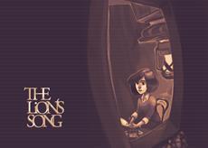 Season von The Lion's Song am 13. Juli für PC/Mac, iOS und Android