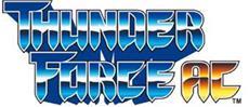 SEGA AGES Thunder Force AC jetzt für Nintendo Switch erhältlich