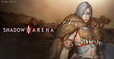 Shadow Arena - Igrid