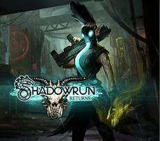 Shadowrun Returns - Die Jagd in den Schatten beginnt