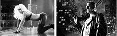 SIN CITY: A DAME TO KILL FOR - Trailer und erste Bilder online