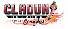 Cladun Returns: This is Sengoku! ist ab sofort für PlayStation 4 und PlayStation Vita erhältlich