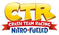 Crash Team Racing Nitro-Fueled: Episches Finale - Der Gasmoxia Grand Prix steht vor der Tür!