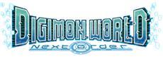 Digimon World Next Order ab sofort erhältlich