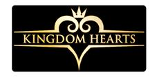 Kingdom Hearts -The Story So Far- ab sofort als Disc.Version für PS4 erhältlich