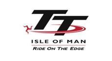 Motorrad-Simulation TT Isle of Man erscheint im März 2018