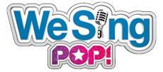 We Sing Pop erscheint für PlayStation<sup>®</sup>4 und Xbox One