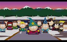 South Park<sup>™</sup>: Der Stab der Wahrheit | Erscheint für PS4 und XBox One