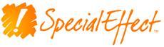 SpecialEffect's GameBlast19 charity weekend raises over £120,000