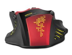 Speedlink - DECUS Gaming Mouse