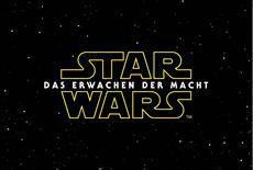 STAR WARS - Neuer Teaser veröffentlicht