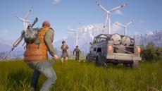 State of Decay 2: Ab sofort für Xbox One und Windows 10 PC verfügbar