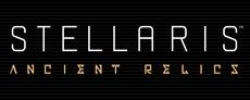 Stellaris: Ancient Relics - Story-Pack ab heute verfügbar
