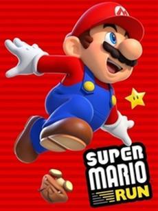 Super Mario Run startet am 15. Dezember auf iPhone und iPad
