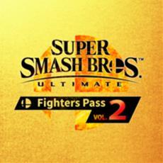 Super Smash Bros. Ultimate: Neuzugang Pyra/Mythra teilt ab morgen kräftig aus