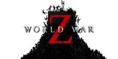 Survive heart-pounding PvPvZ multiplayer action in Saber Interactive's World War Z