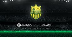 Teilnehmerfeld der eSports-Liga eFootball.Pro vollständig - Season 1 startet am 2. Dezember
