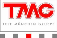 "Tele München sichert sich Rechte an Toptitel ""SOLACE"""