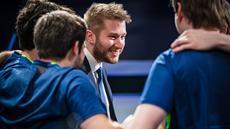 """Tim Reichert, Schalkes Head of Esport: """"An diesem Tag war Splyce deutlich stärker als wir"""""""