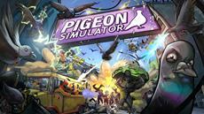 tinyBuild reveals Pigeon Simulator, Expedition Zero, Potion Craft, Despot's Game