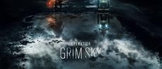 Tom Clancy's Rainbow Six<sup>®</sup> Siege Operation Grim Sky ab jetzt verfügbar