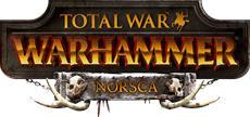 Total War: WARHAMMER II | Bekanntgabe des Vorbesteller-Bonus & neuer Trailer