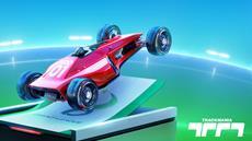 TRACKMANIA<sup>&reg;</sup> | Ubisoft enth&uuml;llt neue Details zu Starter, Standard und Club Access