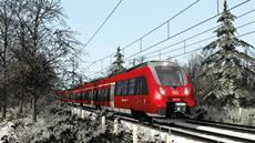 Train Simulator 2020 ab sofort im Handel erhältlich